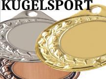 einfach zu installieren Sportmedaillen-Ausstellungsst/änder Pokalst/änder /& Medaillenhalter Troph/äenregal//schwebendes Regal stabile Wandhalterung Medaillen Rennmedaillenaufh/änger