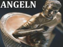 Angelsport Trophäen