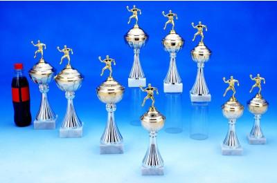 Handball Pokale 4002-34238