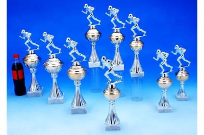 American Football Pokale 4002-34040