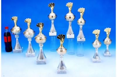 Poker Pokale 4002-34430