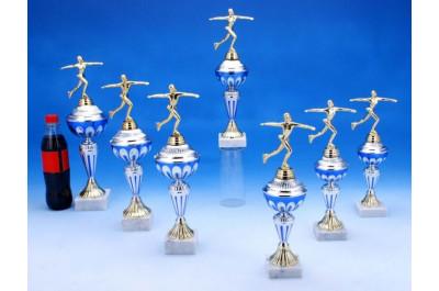 Eiskunstlauf Pokale 4010-34131