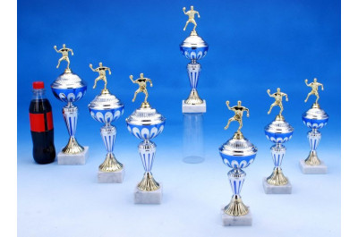 Handball Pokale 4010-34238