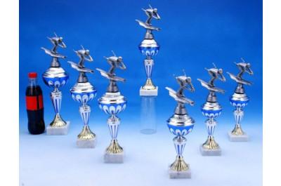 Ski Pokale