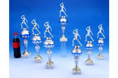 Tischtennis Pokale