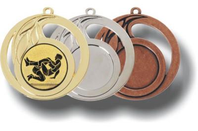Ringer Medaillen