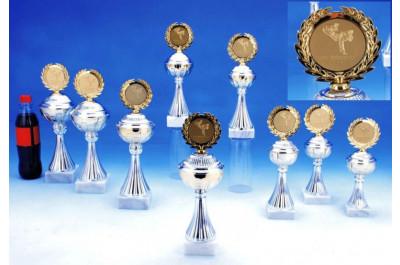 Taekwondo Pokale