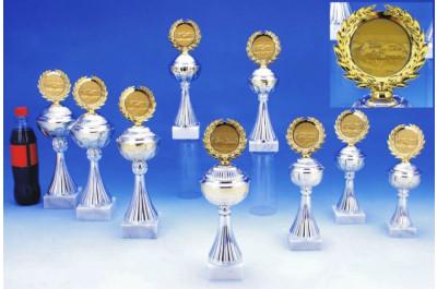 Stockcar Pokale