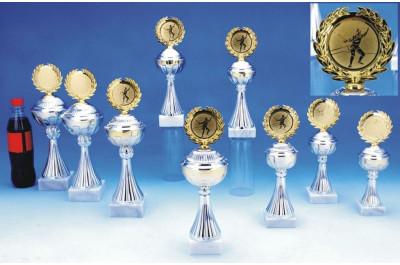 Fecht Pokale