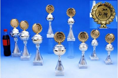 Triathlon Pokale  4002-61298