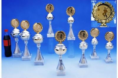 Boßel Pokale