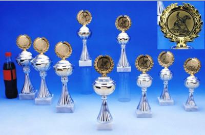 Pokale Westernreiten 4002-34397