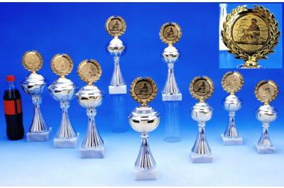 Rudersport Pokale