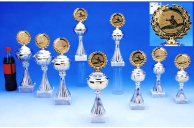 Kanusport Pokale 4002-61412
