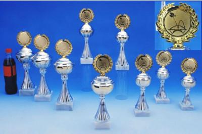 Trampolin Pokale 4002-61292