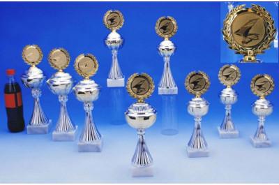 Drachenflieger Pokale 4002-64014