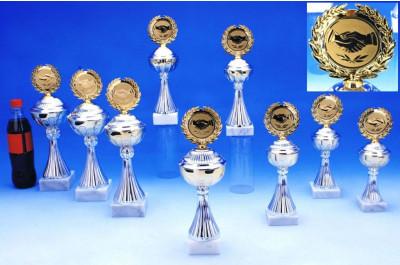 Fairness Pokale 4002-60356