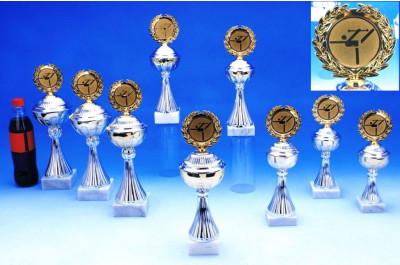 Gymnastik Pokale 4002-60326