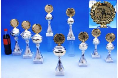 Biathlon Pokale 4002-61142