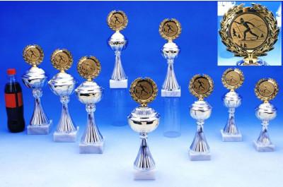 Ski Langlauf Pokale 4002-61160