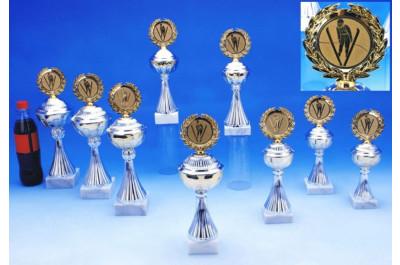 Pokale Skispringen 4002-61172