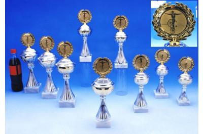 Kunstrad Pokale 4002-60878