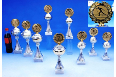 Rollski Pokale 4002-60968