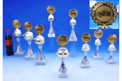 Oldtimer Pokale 4002-60386