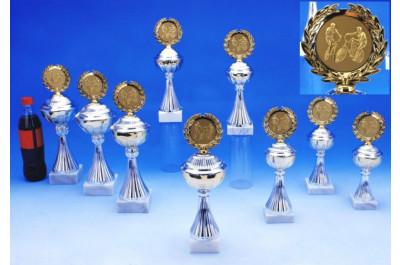 Radball Pokale 4002-sx182