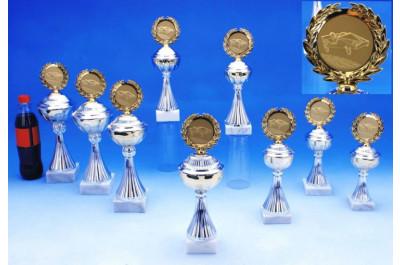 Pokale Seifenkistenrennen 4002-sx280