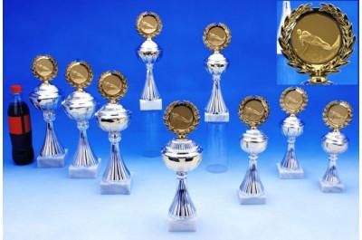 Wasserski Pokale 4002-sx245