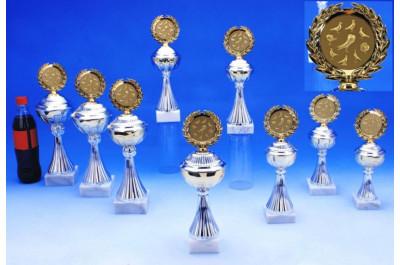 Rassetauben Pokale 4002-sx139
