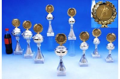 Paarlauf Pokale Eiskunstlaufpokale 4002-sx104