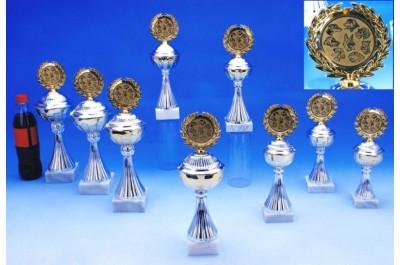 Gebrauchshunde Pokale 4002-6038