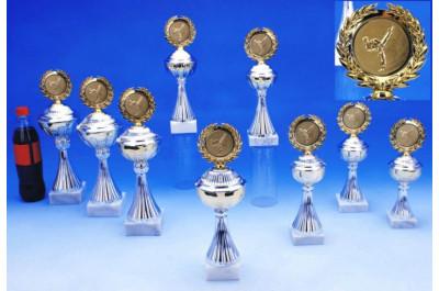 Ju-Jutsu Pokale 4002-64054
