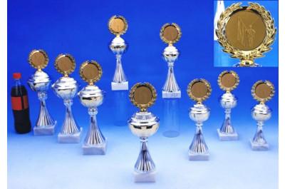 Fahnenschwenker Pokale 4002-sx439