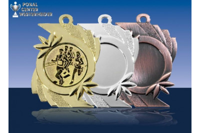 Volkslauf-Medaillen R-E183-61363