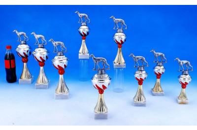 Pokale Windhundrennen 5022-34428