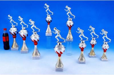 American Football Pokale 5022-34040