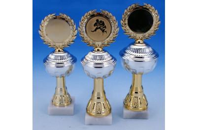 HAMMERpreis Judo Pokale