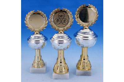 HAMMERpreis Triathlon Pokale