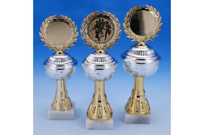 HAMMERpreis Läufer Pokale