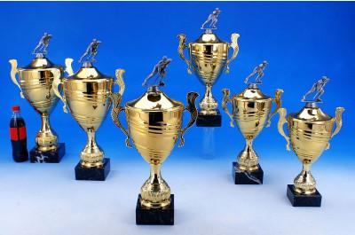 Henkel Eishockey Pokale 5036-34126