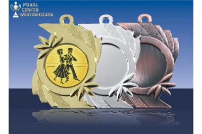 Tanzsport Medaillen R-E183-s61207
