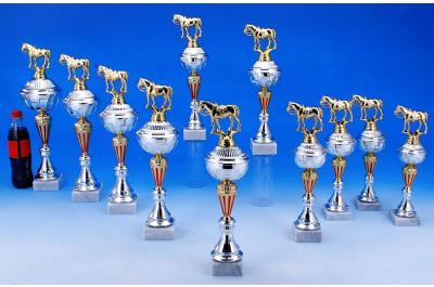 Pokale Westernreiten 5023-34397