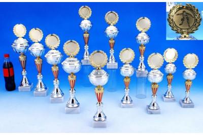 Faustball Pokale 5023-64024