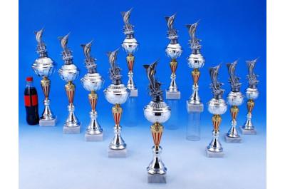 Hochseeangel Pokale 5023-34036
