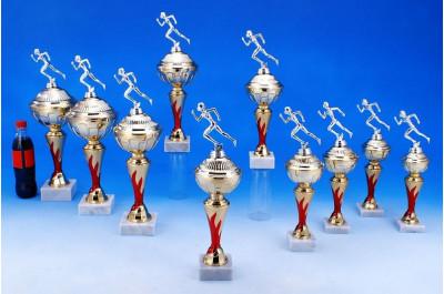 Läufer Pokale 5038-34316