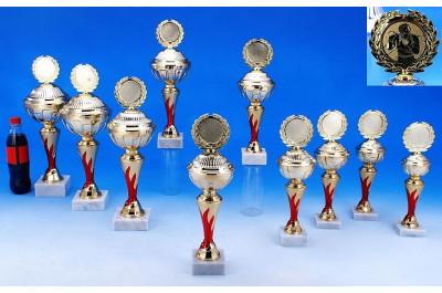 Pokale Boxen 5038-60098