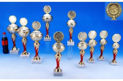 Schützen Pokale 5038-61058